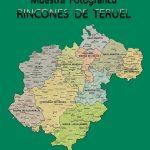 """Exposición """"Rincones De Teruel"""""""
