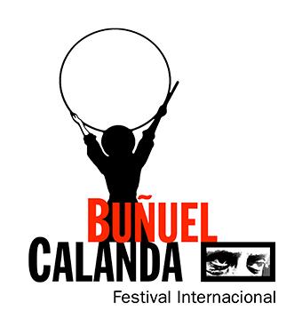 Festival internacional Buñuel Calanda