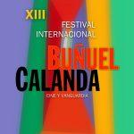Presentación del Festival Internacional Buñuel Calanda 2017