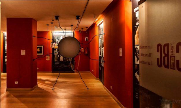 121 Aniversario del nacimiento de luis Buñuel