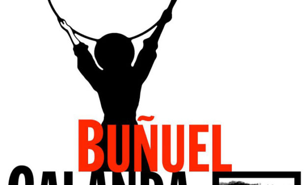El Festival Internacional Buñuel Calanda celebrará su XVI edición en julio.