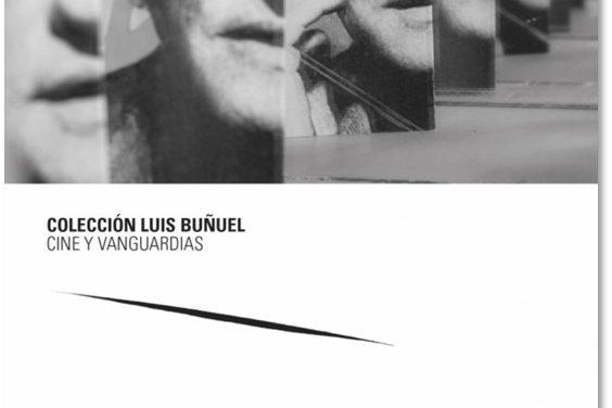 """Jordi Xifra, premiado por la edición de la obra """"Max Aub. Buñuel. Todas las conversaciones"""""""